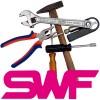Szkolenie SWF