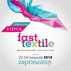 Fast Textile 2018