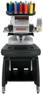 bravo_cart-138x300