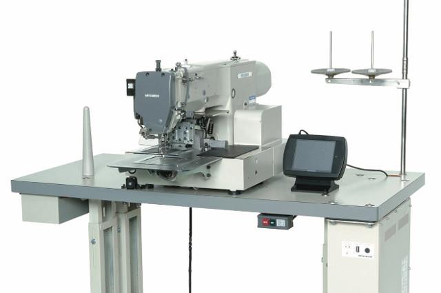mitsubishi electric plk-g1010