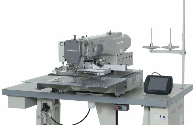 mitsubishi electric plk-g3020