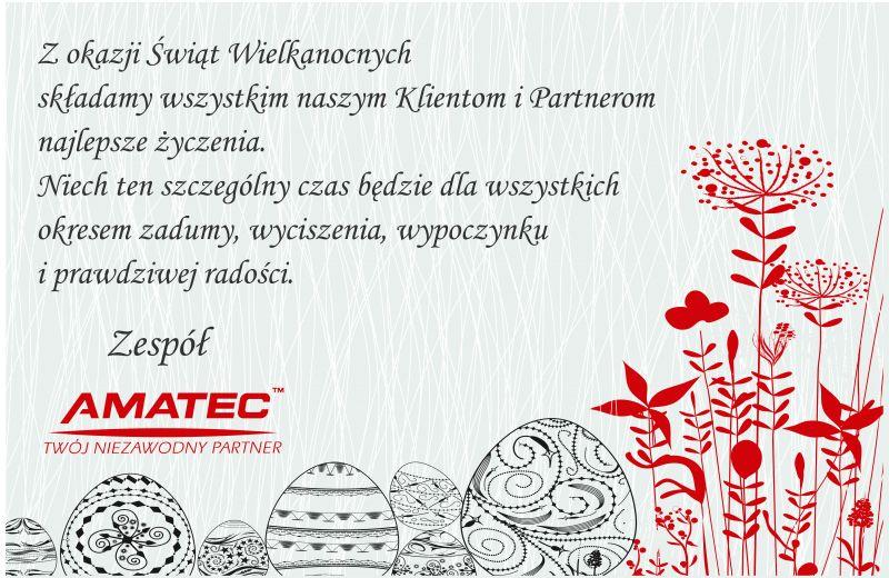 amatec_katka_wielkanocna